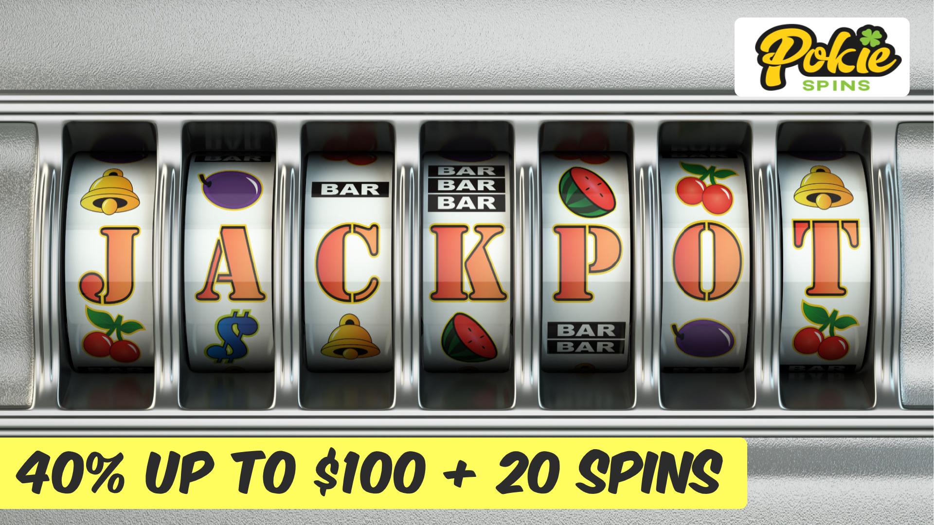 No Deposit Bonus Code Roo Casino