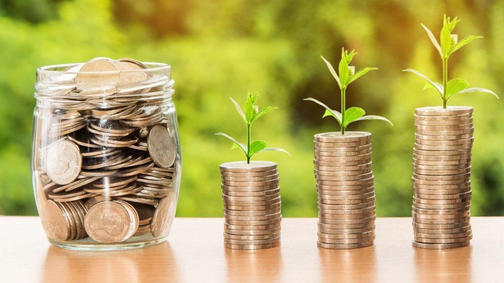 Citadel Fees, Availability, Limits, And Currencies