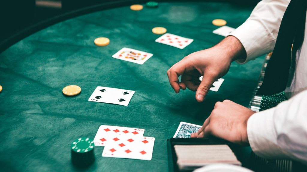 What Are Fast Paying Casinos